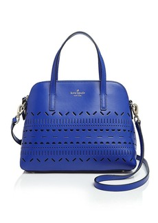 kate spade new york Satchel - Lillian Court Maise