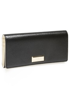 kate spade new york 'sedgewick lane - kass' wallet