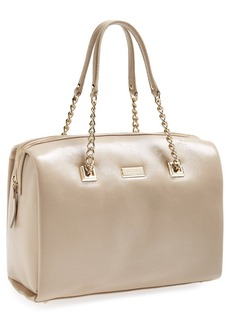 kate spade new york 'sedgewick lane - kensey' shoulder bag