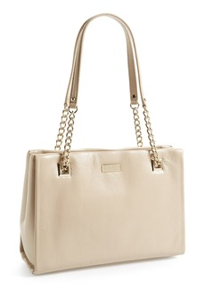kate spade new york 'sedgewick lane - small phoebe' shoulder bag