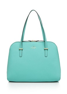 kate spade new york Shoulder Bag - Cedar Street Maise