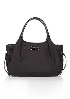 kate spade new york Stevie Tote