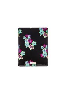 kate spade new york Tokyo Kimono Floral iPad Case