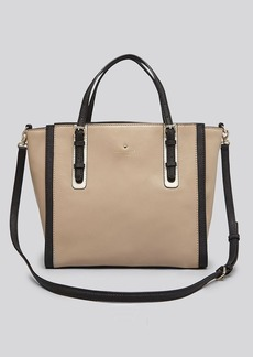 kate spade new york Tote - Bedford Square Easten