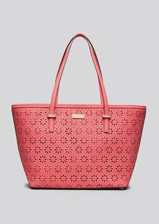 kate spade new york Tote - Cedar Street Perforated Small Harmony