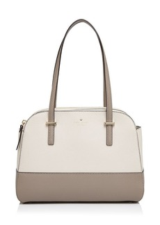 kate spade new york Tote - Cedar Street Small Elissa