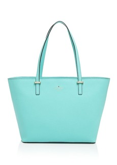 kate spade new york Tote - Cedar Street Small Harmony