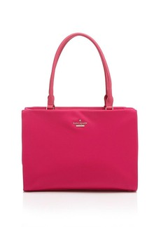 kate spade new york Tote - Classic Nylon Small Phoebe