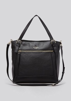 kate spade new york Tote - Cobble Hill Peters