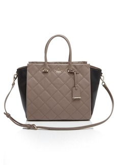 kate spade new york Tote - Emerson Place Hayden