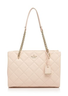 kate spade new york Tote - Emerson Place Small Phoebe