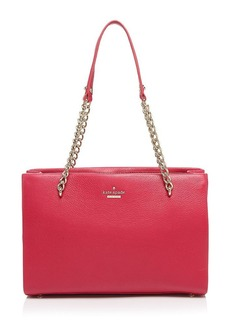 kate spade new york Tote - Emerson Place Smooth Small