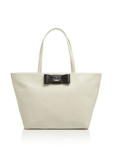 kate spade new york Tote - Julia Street Small Harmony