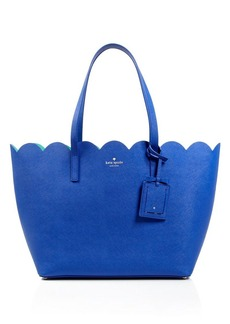 kate spade new york Tote - Lily Avenue Carrigan