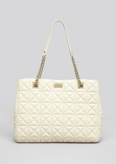 kate spade new york Tote - Sedgewick Place Phoebe