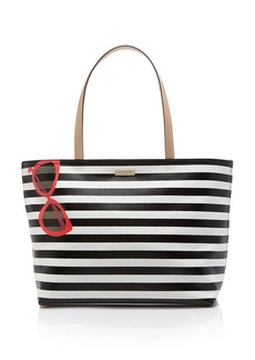 kate spade new york Tote - Splash Out Francis
