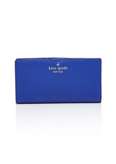 kate spade new york Wallet - Cobble Hill Stacy