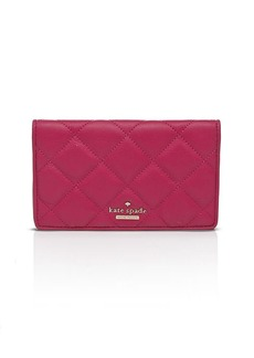 kate spade new york Wallet - Emerson Place Adalita