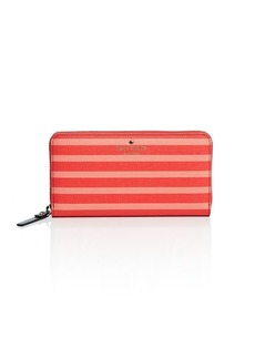 kate spade new york Wallet - Fairmount Square Lacey Continental