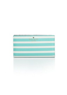 kate spade new york Wallet - Fairmount Square Stacy