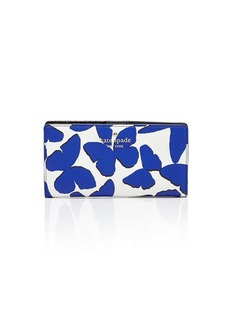 kate spade new york Wallet - Hawthorne Lane Stacy