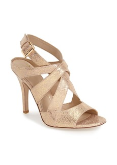 Kay Unger 'Phoebe Collection - Sussex' Sandal (Women)