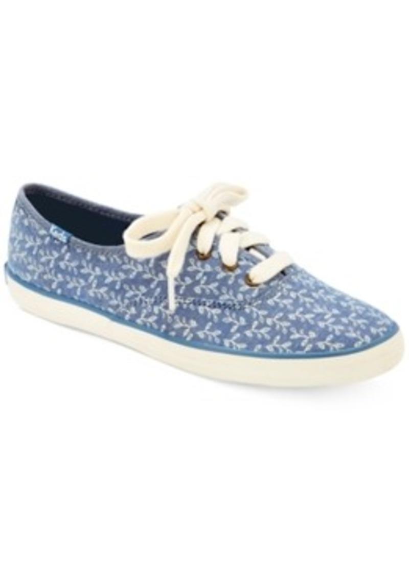 All Sales : Keds Shoes Sale (Women's) : Keds Women's Champion
