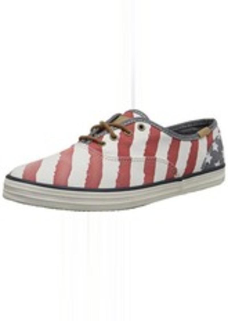 keds keds s chion patriotic fashion sneaker