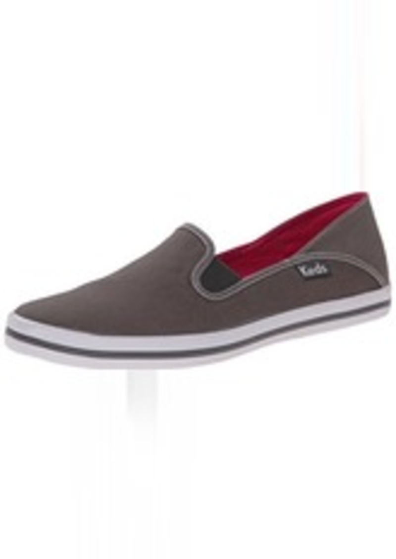 keds keds s crashback canvas slip on sneaker shoes