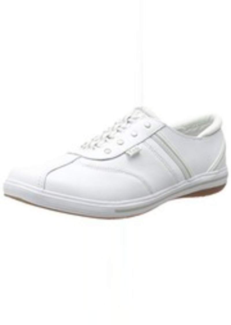 All Sales : Keds Shoes Sale (Women's) : Keds Women's Flare Leather