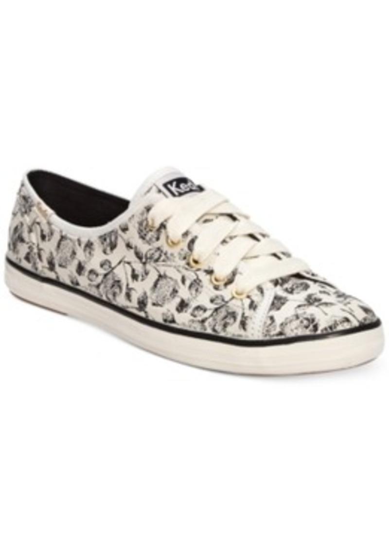 Keds Keds Women's Rally Rose Sneakers Women's Shoes | Shoes - Shop It ...