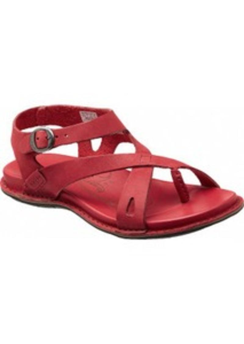 KEEN Alman Ankle Sandal - Women's