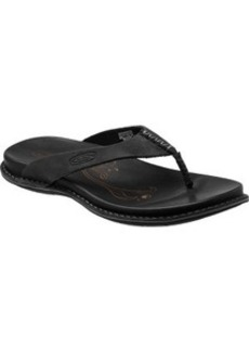 KEEN Alman Flip Flop - Women's