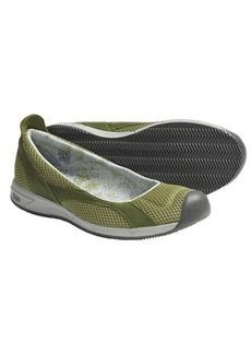 Keen Auckland Ballerina Shoes (For Women)