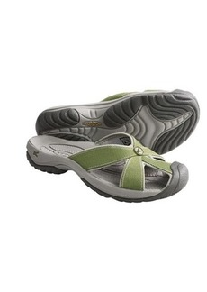 Keen Bali Slide Sandals (For Women)