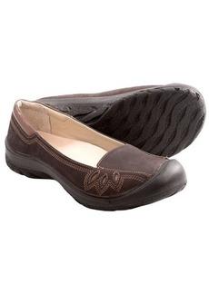 Keen Barika Shoes - Slip-Ons (For Women)
