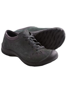 Keen Barika Shoes (For Women)