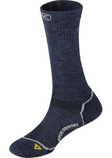 Keen Bellingham Lite Socks - Merino Wool, Crew (For Women)
