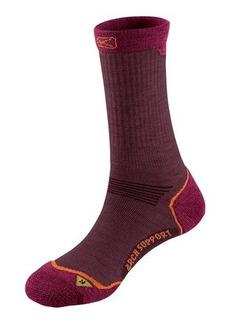 Keen Bellingham Lite Socks - Merino Wool, Crew (For Women)