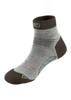 Keen Bellingham Socks - Merino Wool, Lightweight (For Women)