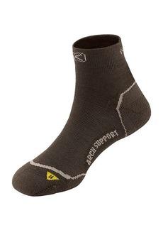 Keen Bellingham Socks - Merino Wool, Lightweight (For Women)