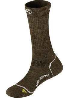 Keen Bellingham Socks - Merino Wool, Midweight, Crew (For Women)