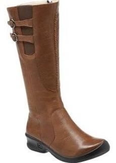 KEEN Bern Baby Bern Boot - Women's