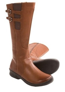 Keen Bern Baby Bern Boots - Leather (For Women)