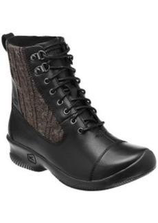 KEEN Bern Baby Bern Lace Boot - Women's