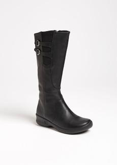 Keen 'Bern Baby' Boot