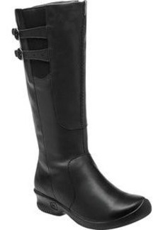 KEEN Bern Baby Wide Calf Boot - Women's