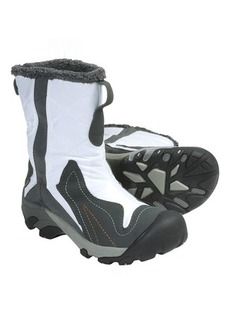 Keen Betty Boot Winter Boots - Waterproof Insulated (For Women)