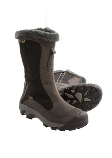 Keen Betty II Snow Boots - Waterproof, Insulated (For Women)