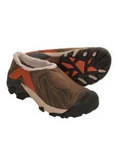 Keen Betty Winter Shoes - Waterproof, Insulated (For Women)